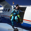 """Makayla's tandem with Ramsey. <br><span class=""""skyfilename"""" style=""""font-size:14px"""">2017-10-22_skydive_cpi_0306</span>"""