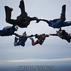 """From below. <br><span class=""""skyfilename"""" style=""""font-size:14px"""">2017-10-21_skydive_cpi_0802</span>"""