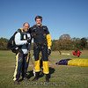 "Matt and Mike. <br><span class=""skyfilename"" style=""font-size:14px"">2017-10-21_skydive_cpi_0113</span>"