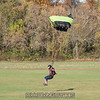 """Justin jumping the Valkyrie. <br><span class=""""skyfilename"""" style=""""font-size:14px"""">2017-10-28_skydive_cpi_0050</span>"""