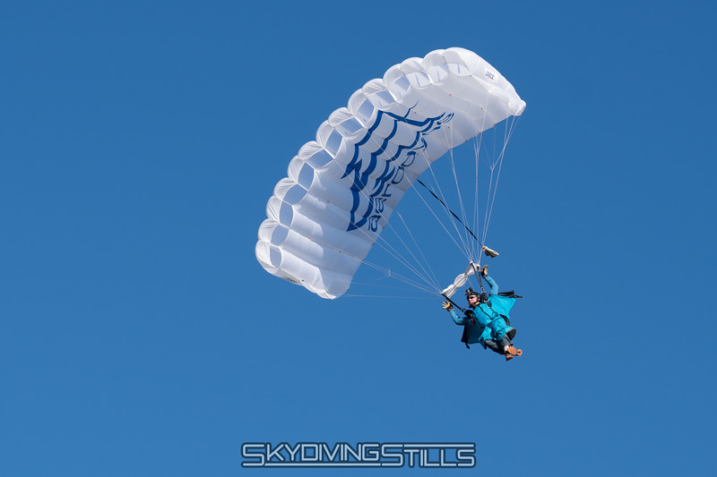 "Mark. <br><span class=""skyfilename"" style=""font-size:14px"">2017-10-28_skydive_cpi_0139</span>"