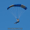 """Chris swings or something. <br><span class=""""skyfilename"""" style=""""font-size:14px"""">2017-10-28_skydive_cpi_0033</span>"""