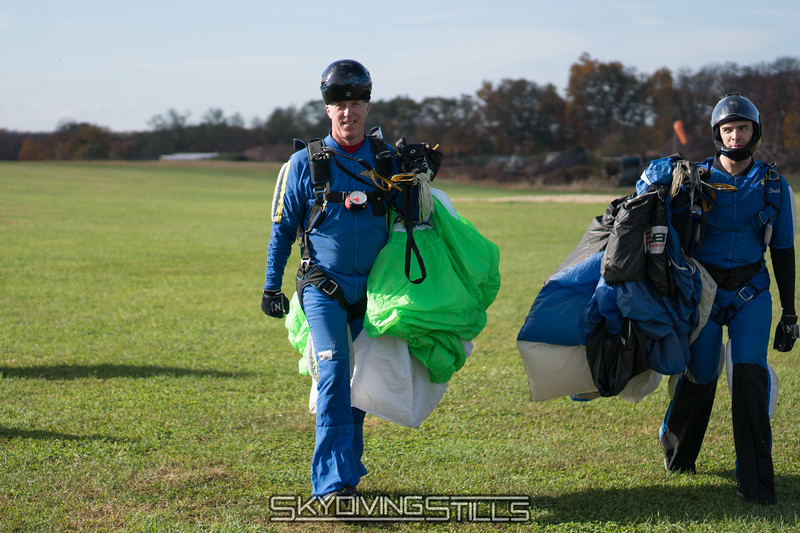 "Jack and Mike. <br><span class=""skyfilename"" style=""font-size:14px"">2017-10-28_skydive_cpi_0203</span>"
