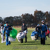 "Walking in. <br><span class=""skyfilename"" style=""font-size:14px"">2017-10-28_skydive_cpi_0201</span>"