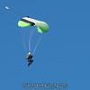 """Andrew dives. <br><span class=""""skyfilename"""" style=""""font-size:14px"""">2017-11-12_skydive_cpi_0160</span>"""