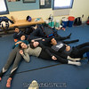 "UConn team nap. <br><span class=""skyfilename"" style=""font-size:14px"">2017-11-12_skydive_cpi_0025</span>"