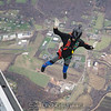 """Jimmy does a gainer. <br><span class=""""skyfilename"""" style=""""font-size:14px"""">2017-11-18_skydive_cpi_0124</span>"""