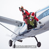 "The Grinch and Cindy exit. <br><span class=""skyfilename"" style=""font-size:14px"">2017-11-18_skydive_cpi_0145</span>"