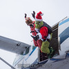"The Grinch and Cindy Lou Who dive out. <br><span class=""skyfilename"" style=""font-size:14px"">2017-11-18_skydive_cpi_0033</span>"