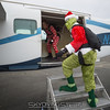 "Cindy and Grinch board the plane. <br><span class=""skyfilename"" style=""font-size:14px"">2017-11-18_skydive_cpi_0012</span>"