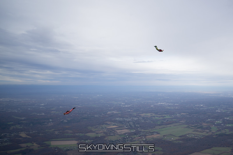 "Breakoff. <br><span class=""skyfilename"" style=""font-size:14px"">2017-11-18_skydive_cpi_0070</span>"