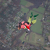 "Cindy tackles the Grinch. <br><span class=""skyfilename"" style=""font-size:14px"">2017-11-18_skydive_cpi_0061</span>"