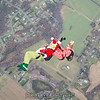 "Into a sit train. <br><span class=""skyfilename"" style=""font-size:14px"">2017-11-18_skydive_cpi_0181</span>"