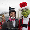 "Doug poses with the Grinch. <br><span class=""skyfilename"" style=""font-size:14px"">2017-11-18_skydive_cpi_0111</span>"