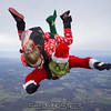 "Going for a Grinch ride. <br><span class=""skyfilename"" style=""font-size:14px"">2017-11-18_skydive_cpi_0058</span>"