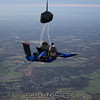 """Danielle pulls. <br><span class=""""skyfilename"""" style=""""font-size:14px"""">2017-11-25_skydive_cpi_0134</span>"""