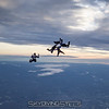 "Sunset over Long Island Sound. <br><span class=""skyfilename"" style=""font-size:14px"">2017-11-25_skydive_cpi_0055</span>"