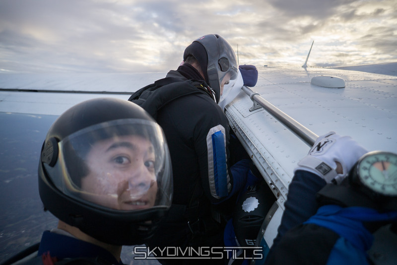 "Yin Diesel makes a brief appearance in the door. <br><span class=""skyfilename"" style=""font-size:14px"">2017-11-25_skydive_cpi_0039</span>"