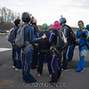 "Dirt diving Danielle's 200th jump. <br><span class=""skyfilename"" style=""font-size:14px"">2017-11-25_skydive_cpi_0007</span>"