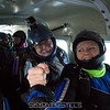 "Ready to go. <br><span class=""skyfilename"" style=""font-size:14px"">2017-11-25_skydive_cpi_0031</span>"