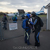 "Rob gives a gear check. <br><span class=""skyfilename"" style=""font-size:14px"">2017-11-25_skydive_cpi_0015</span>"
