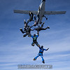 """Nice 8-way exit. <br><span class=""""skyfilename"""" style=""""font-size:14px"""">2017-11-04_skydive_cpi_0147</span>"""