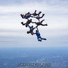 """8-way on the hill. <br><span class=""""skyfilename"""" style=""""font-size:14px"""">2017-11-04_skydive_cpi_0514</span>"""