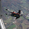 """Jimmy exits. <br><span class=""""skyfilename"""" style=""""font-size:14px"""">2017-11-04_skydive_cpi_0245</span>"""