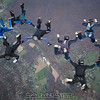 """Reaching to close. <br><span class=""""skyfilename"""" style=""""font-size:14px"""">2017-11-04_skydive_cpi_0575</span>"""