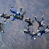"""Nope, Rich is still trying to get Rob's leg while the pieces turn. <br><span class=""""skyfilename"""" style=""""font-size:14px"""">2017-11-04_skydive_cpi_0061</span>"""
