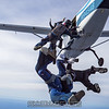 """After 3 people fell off, here's the exit. <br><span class=""""skyfilename"""" style=""""font-size:14px"""">2017-11-04_skydive_cpi_0388</span>"""