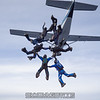 """Perfet exit. <br><span class=""""skyfilename"""" style=""""font-size:14px"""">2017-11-04_skydive_cpi_0511</span>"""