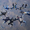 "Round. <br><span class=""skyfilename"" style=""font-size:14px"">2017-11-04_skydive_cpi_0076</span>"