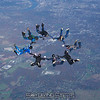 "8-way round. <br><span class=""skyfilename"" style=""font-size:14px"">2017-11-04_skydive_cpi_0029</span>"