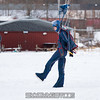 """Ethan touches down without disturbing a snowflake. <br><span class=""""skyfilename"""" style=""""font-size:14px"""">2017-12-17_skydive_cpi_0089</span>"""