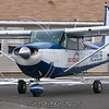 """Taxiing out. <br><span class=""""skyfilename"""" style=""""font-size:14px"""">2017-12-17_skydive_cpi_0171</span>"""