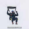 """Isaiah is just a jump away from his A-license! <br><span class=""""skyfilename"""" style=""""font-size:14px"""">2017-12-17_skydive_cpi_0222</span>"""