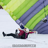 "Snow angel. <br><span class=""skyfilename"" style=""font-size:14px"">2017-12-17_skydive_cpi_1065</span>"