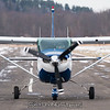 """Bob taxies in. <br><span class=""""skyfilename"""" style=""""font-size:14px"""">2017-12-17_skydive_cpi_0150</span>"""