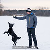 """He really wants that ball. <br><span class=""""skyfilename"""" style=""""font-size:14px"""">2017-12-17_skydive_cpi_0814</span>"""