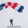 "Coming back from a long, cold ride. <br><span class=""skyfilename"" style=""font-size:14px"">2017-12-17_skydive_cpi_0252</span>"