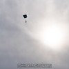 "Flying by the sun. <br><span class=""skyfilename"" style=""font-size:14px"">2017-12-17_skydive_cpi_0058</span>"