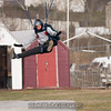 """Look Rob! No hands! <br><span class=""""skyfilename"""" style=""""font-size:14px"""">2017-12-02_skydive_cpi_0075</span>"""