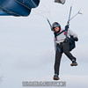 """Doug practices some classic acc. <br><span class=""""skyfilename"""" style=""""font-size:14px"""">2017-12-02_skydive_cpi_0073</span>"""