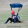 """If you're gonna land like that, get in the peas! <br><span class=""""skyfilename"""" style=""""font-size:14px"""">2017-12-02_skydive_cpi_0320</span>"""
