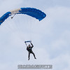 "<br><span class=""skyfilename"" style=""font-size:14px"">2017-12-02_skydive_cpi_0130</span>"