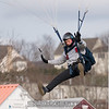 """Toggles are for wimps. <br><span class=""""skyfilename"""" style=""""font-size:14px"""">2017-12-02_skydive_cpi_0074</span>"""