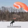 "Mike lands into the wind and flares. <br><span class=""skyfilename"" style=""font-size:14px"">2017-02-18_skydive_cpi_0093</span>"
