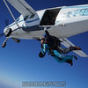 "Radhika's tandem with Tim. <br><span class=""skyfilename"" style=""font-size:14px"">2017-02-18_skydive_cpi_0383</span>"