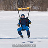 "Ok, Eric will give me a good splash. <br><span class=""skyfilename"" style=""font-size:14px"">2017-02-18_skydive_cpi_0180</span>"